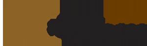 Farmacia della Rocca Logo